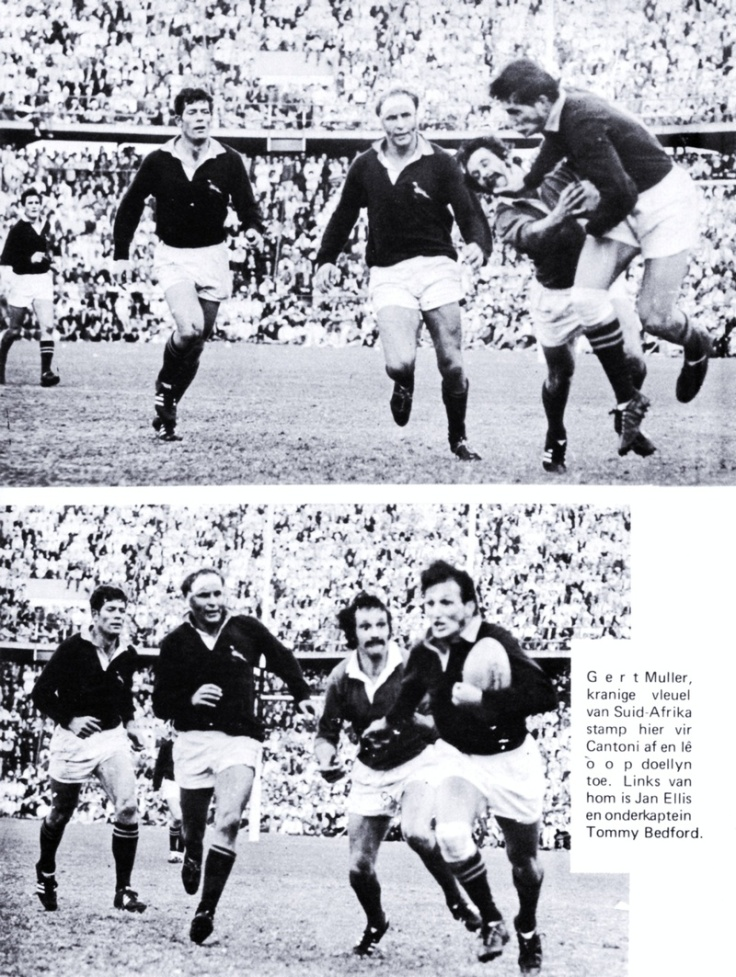 1971 French side - 1st test Bloemfontein.jpg