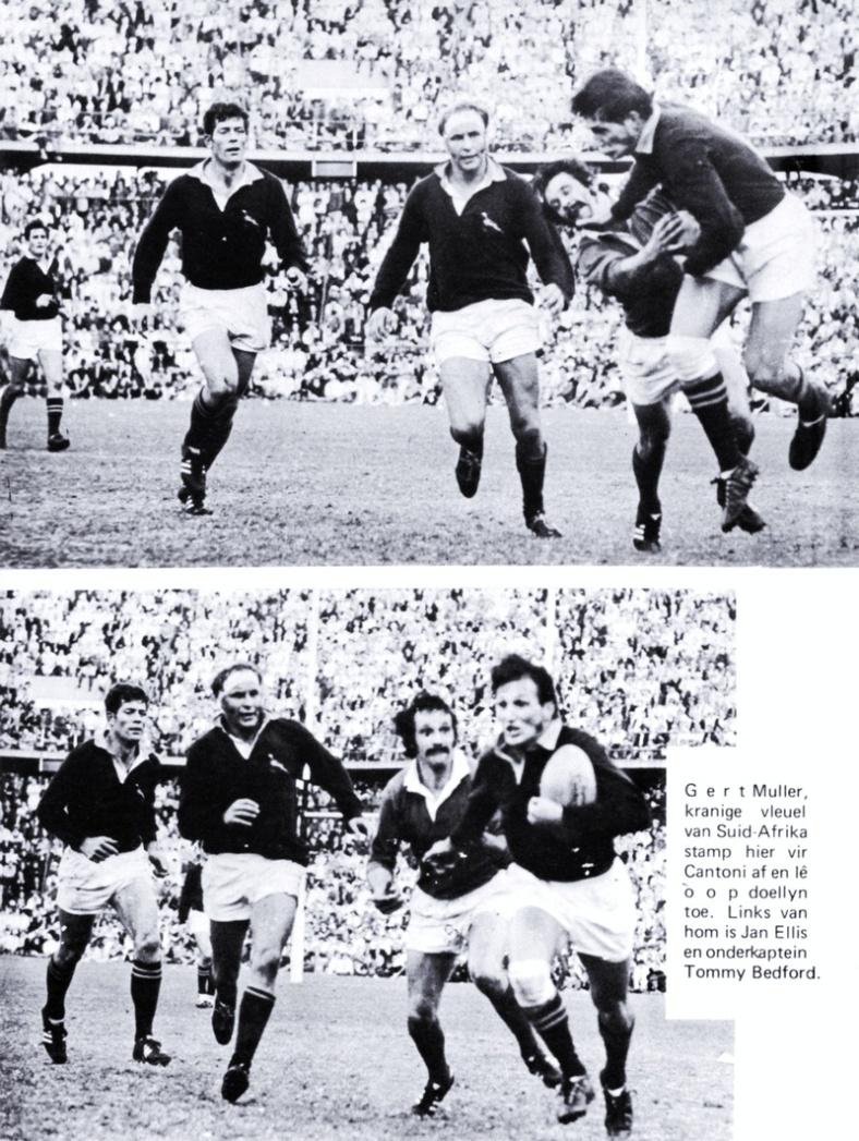 1971 French side - 1st test Bloemfontein.jpg
