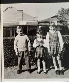 BarbsKoosSheila ca1960