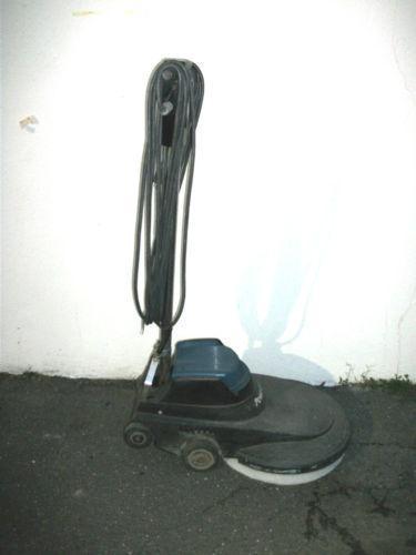 floor polisher Lewis.jpg