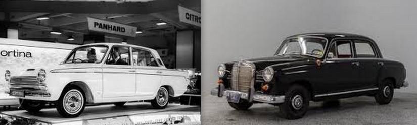Cars Harrismith_2