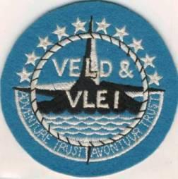 Veld & Vlei