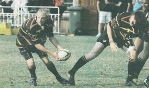 wanderers rugby2