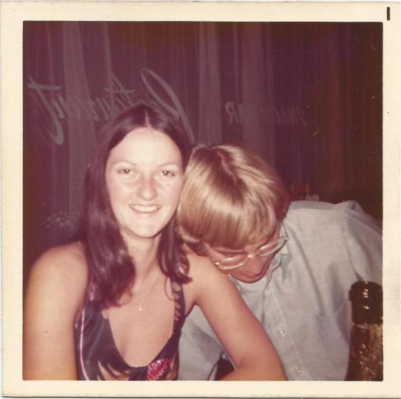 Bess farewell 1974_3