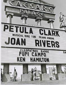 joan & pet 1973