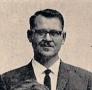 HARRISMITH HS TEACHERS 1967 Eben