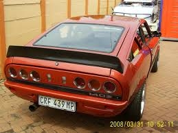 datsun-160z-red