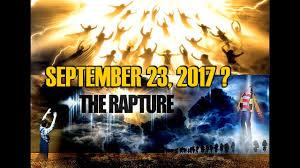 rapture_3