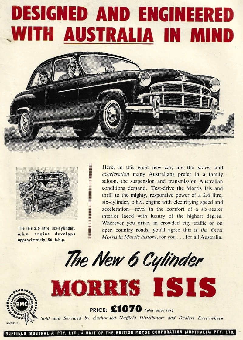 Morris_Isis_II_ad.jpg