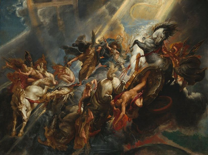 1024px-Peter_Paul_Rubens_-_The_Fall_of_Phaeton_(National_Gallery_of_Art)