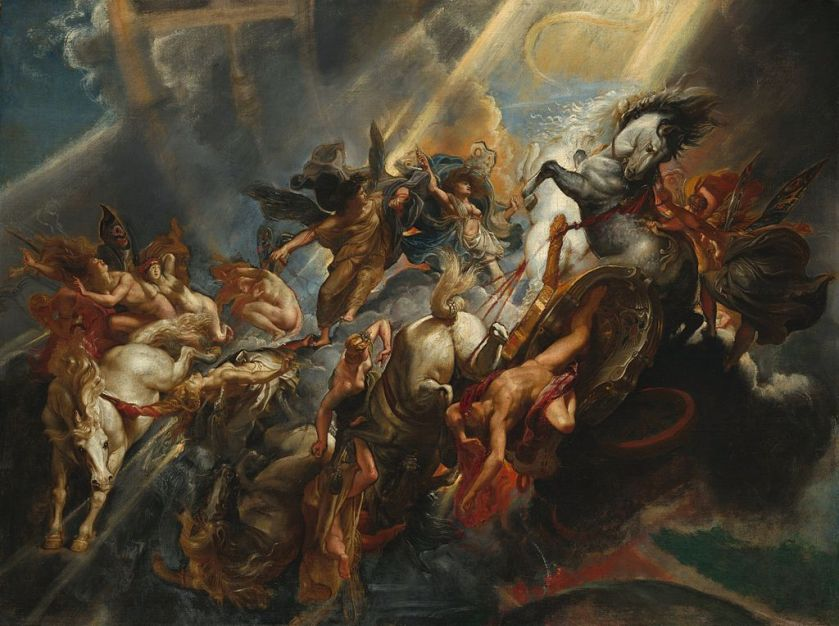 1024px-Peter_Paul_Rubens_-_The_Fall_of_Phaeton_(National_Gallery_of_Art)