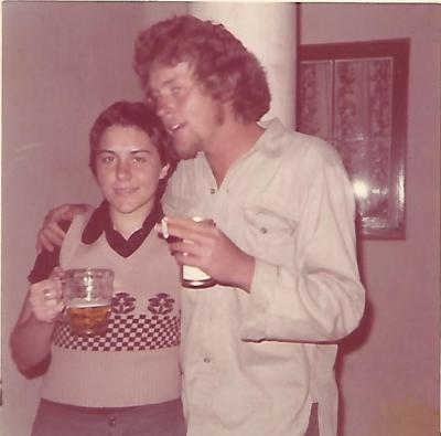 1974-may-the-bend-sheila-lloyd0001
