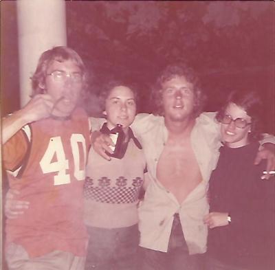 1974-may-the-bend-sheila-lloyd0002