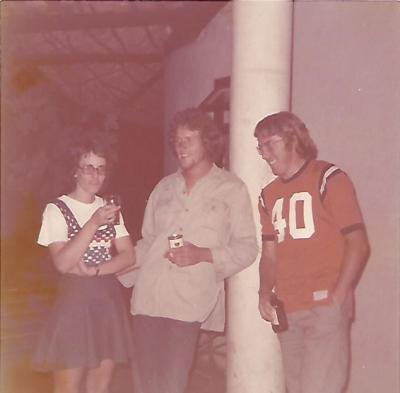 1974-may-the-bend-sheila-lloyd00030001