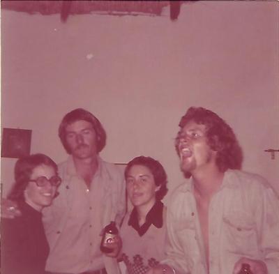 1974-may-the-bend-sheila-lloyd00030002