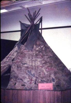 apache-powwow-5