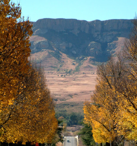 mountain race harrismith_crop