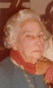 Annie 1978