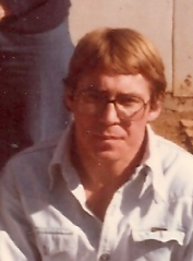 Koos 1978