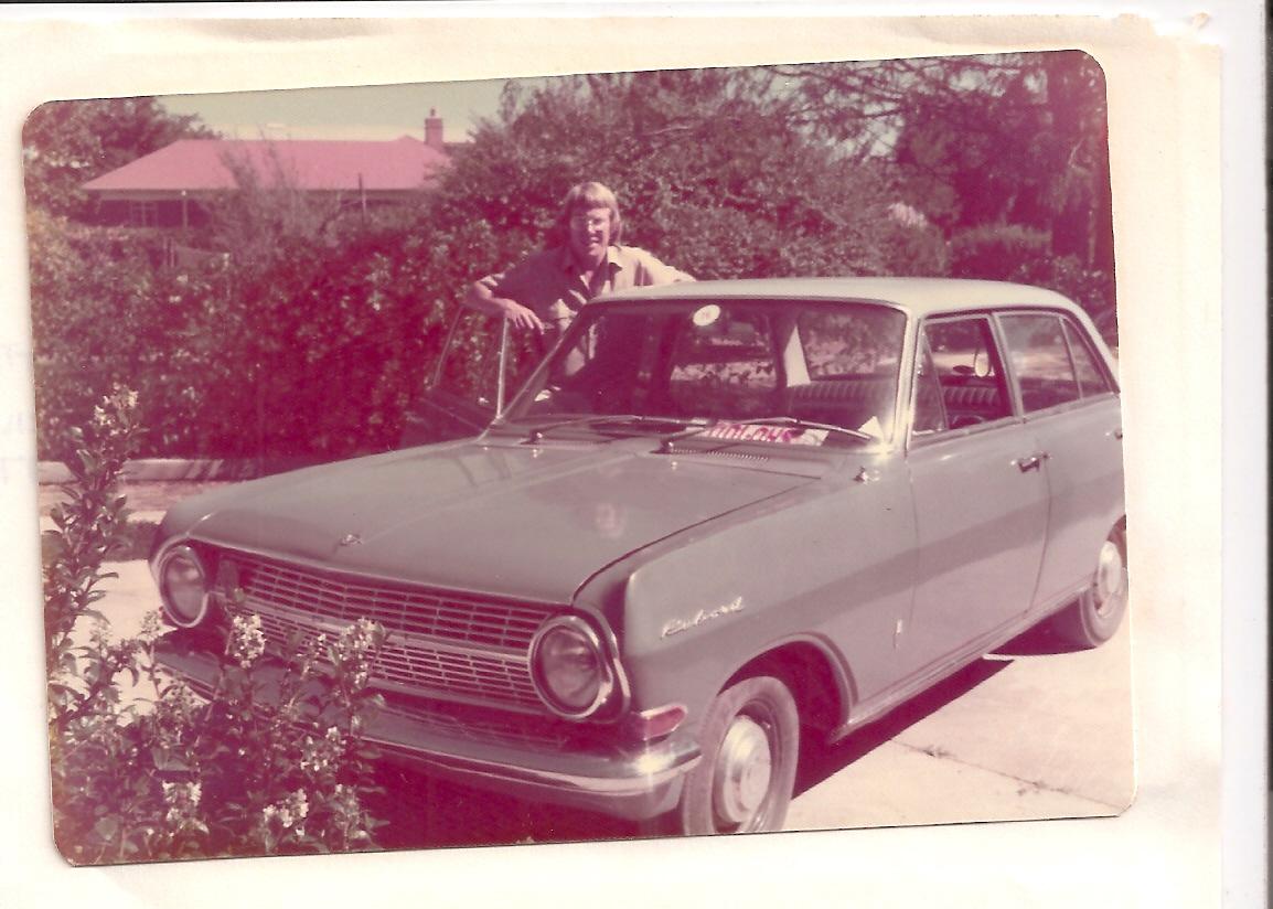 koos-opel-1976