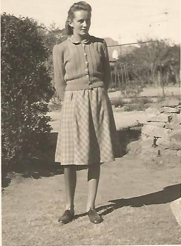 mary-1945