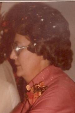 Mary 1978