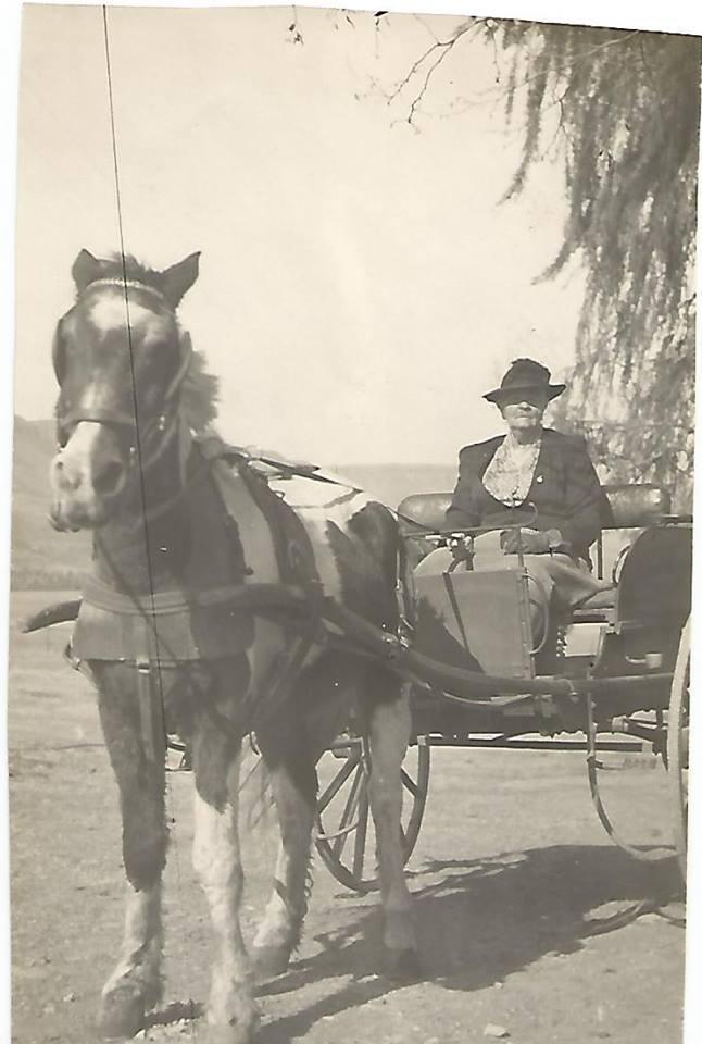 mrs-hawkins-ca-1944-tidied