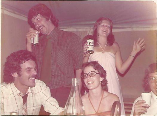 rag-ball-1976