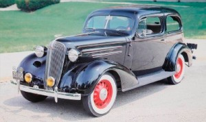 1936-chevrolet-standard-and-master-1