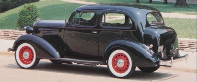 1936-chevrolet-standard-and-master-2