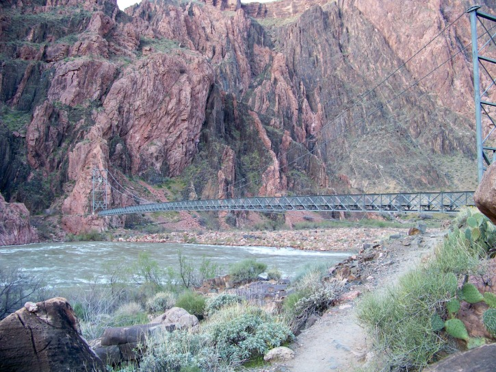 bridge grand canyon.jpg