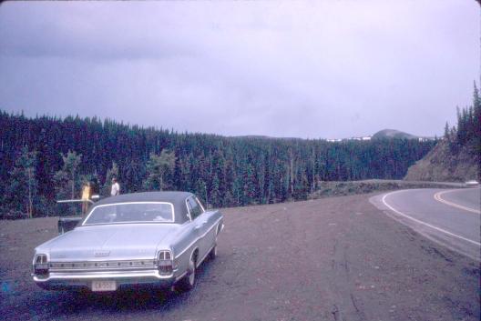 Colorado1973 (4).JPG