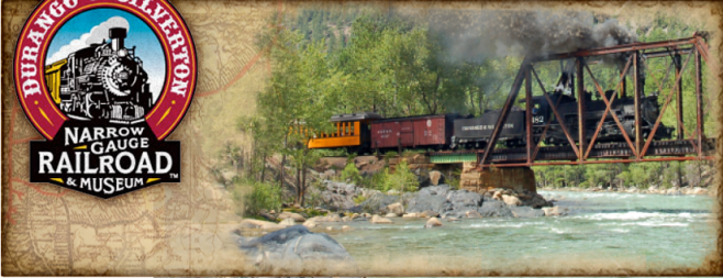 Durango_Silverton_Banner TefftBridge.jpg