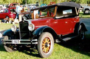 Erskine_Touring_1927