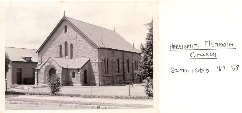 methodist-church