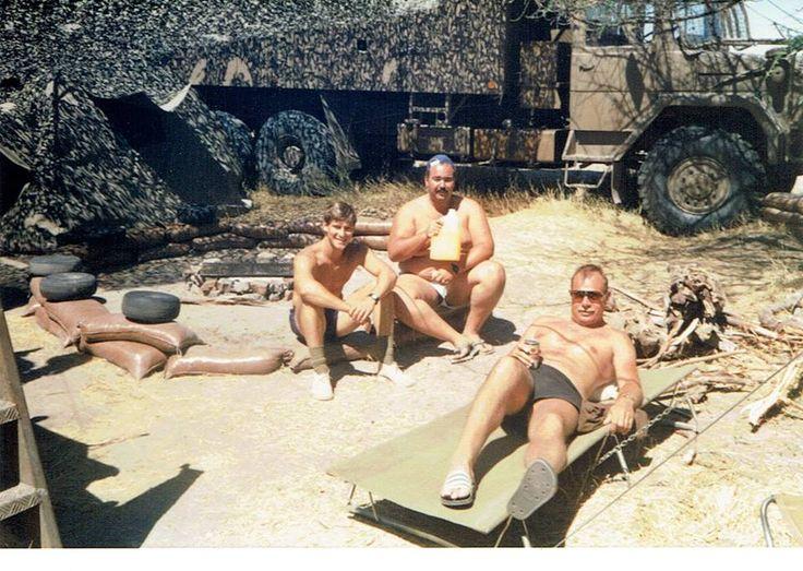 army-ballasbak