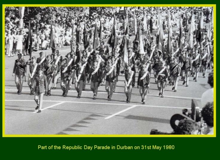 Army marching.jpg