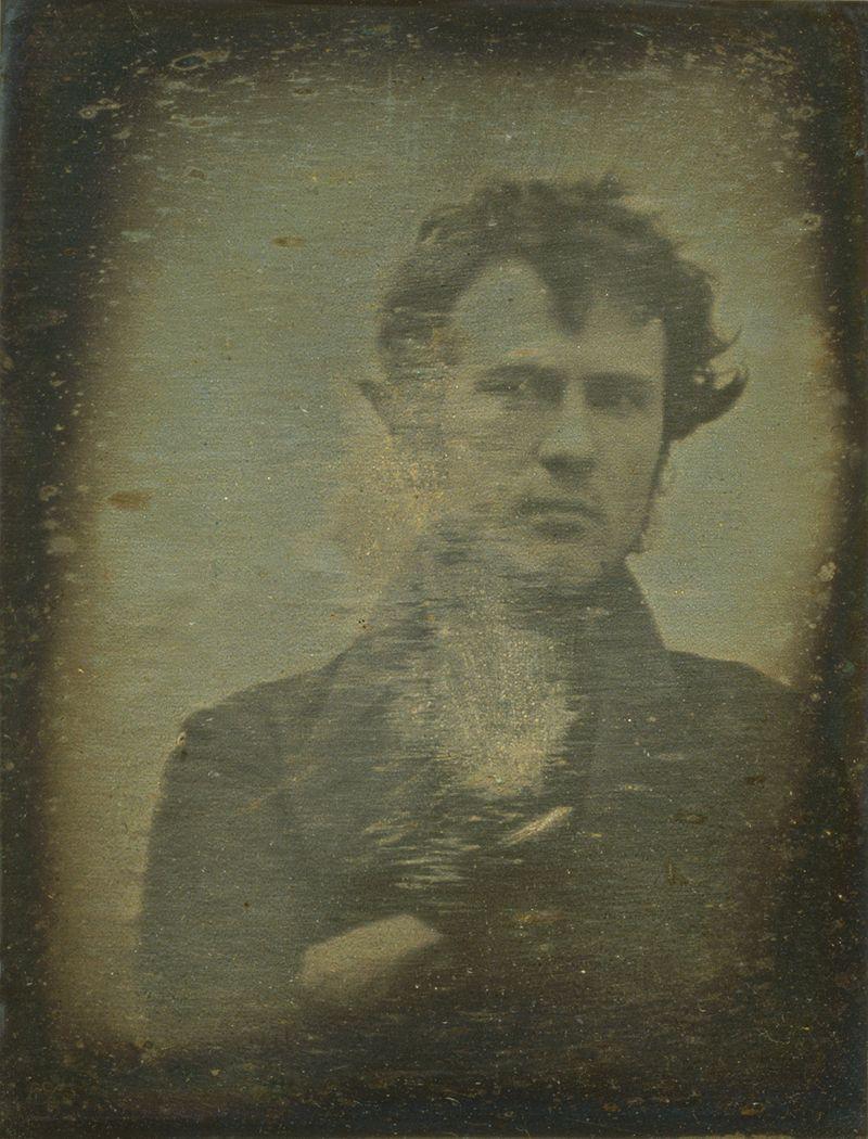selfie-1839-robertcornelius