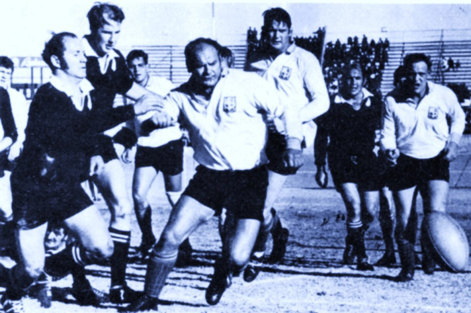 1970 Free State -All Blacks.jpg