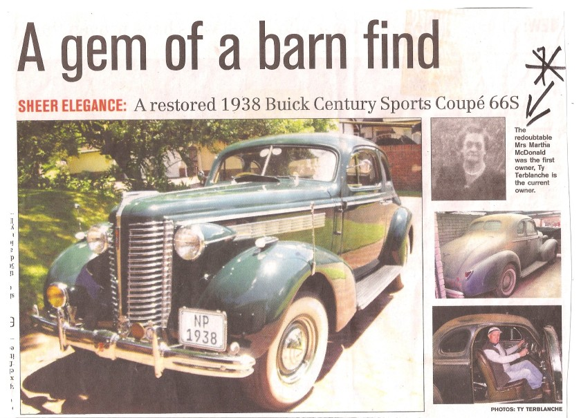 1938 Buick coupe2