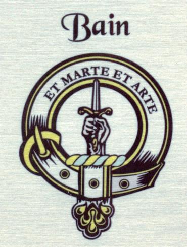 bain-crest