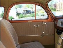 Buick coupe 1938 interior2