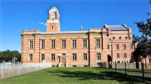 Town Hall3
