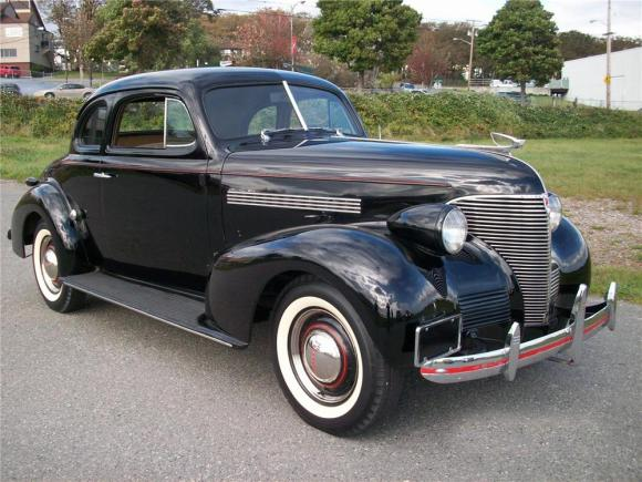 Chev 1939 2-door.jpg