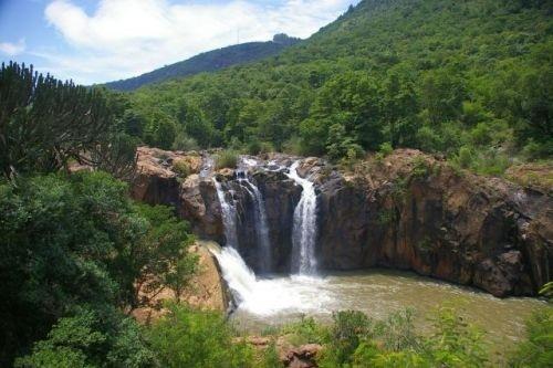 montrose-falls 3