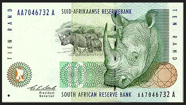 R10 note new