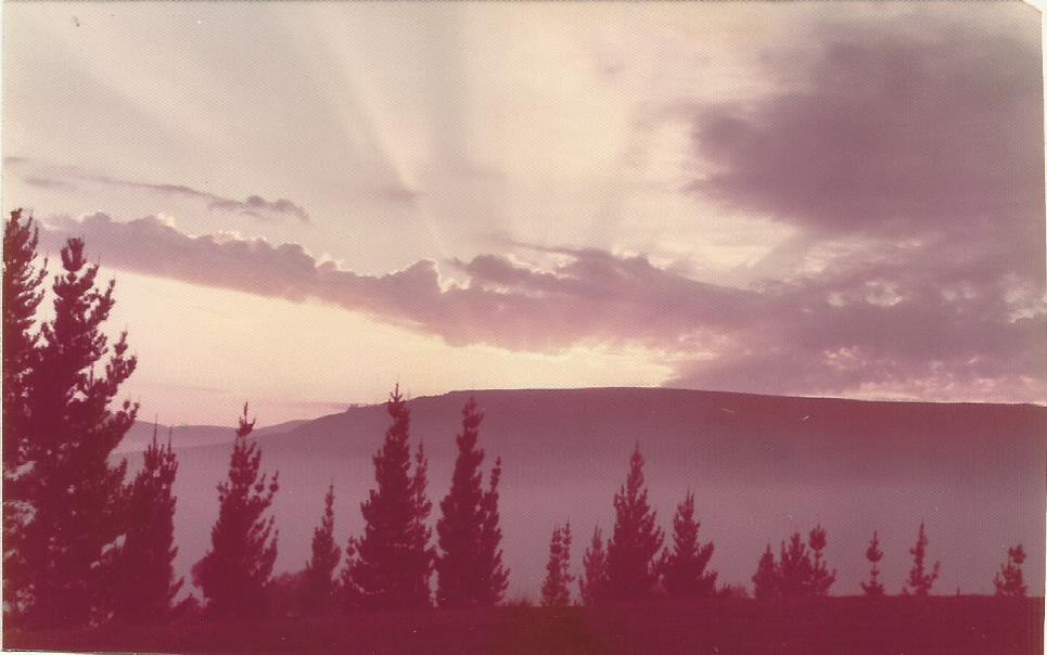 21st Kenroy_sunrise
