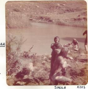 21st Kenroy_Wilger river_1