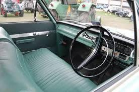 Opel Rekord 1965 interior_2.jpg