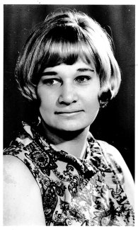 Petra Bissett 1966.jpg